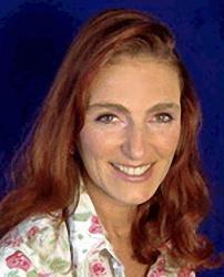 Iris Kirsch