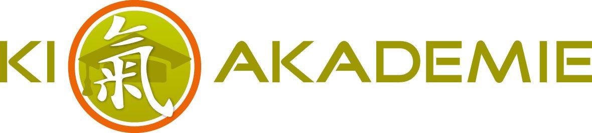 Ki Akademie
