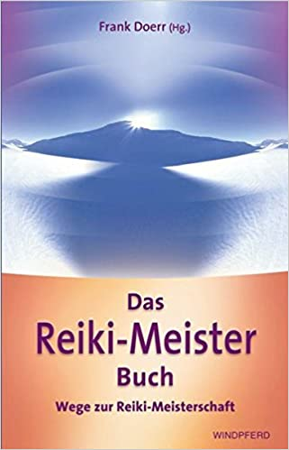 reiki meister buch cover